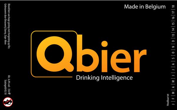 Qbeer_brouwerij danny