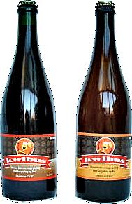 verpakking_75cl flessen